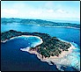 Matangi_Private_Island_Resort