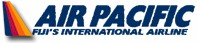 airpacific_small