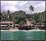 garden_island_resort