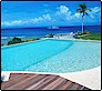 taveuni_island_resort