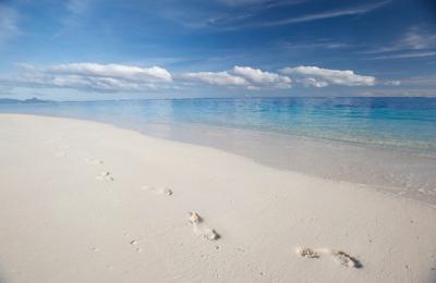 Viwa Island Resort Fiji