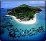 castaway_island