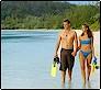 malolo_island_resort