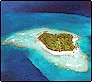royal_davui_island