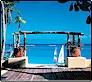 vatulele_island_resort