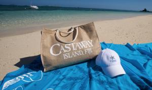 Castaway-Island-Fiji